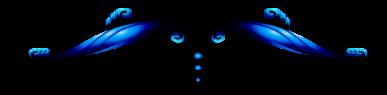 藍海藝術网站 / 藍海藝術有限公司