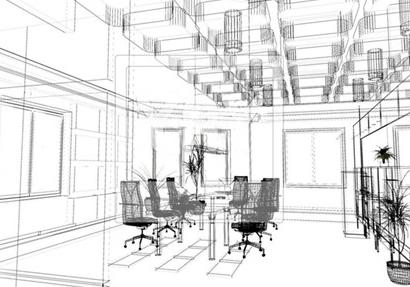 资讯来源:清大文产(北京)规划设计研究院 / 刘小洋
