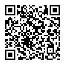 """""""32支参赛队100多名参赛者 全国国际象棋乙级联赛哈尔滨打响 """"/ 资讯链接来源: 陈 君"""