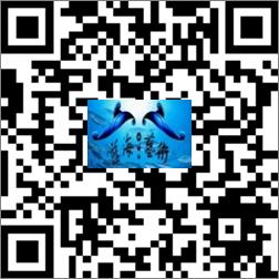 《一经的故事之褂衣》海峽出版發行集團/海峽書局 / 李黎 著