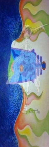 白鹭丝巾/100%桑蚕丝,并融雅趣与内涵,超丝滑的手感,让人心动;带回家去,点亮四季典雅多彩的衣柜;设计及影像来源: 蓝海艺术有限公司