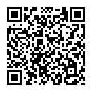 """""""俄罗斯'快枪手'涅波姆尼亚奇:我喜欢读契诃夫 """"/ 资讯链接来源: 陈 君"""
